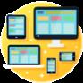 Diseño y desarrollo de paginas webs baratas